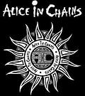 Alice_in_chains (1)