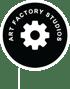 Logo_white-1