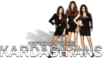 keeping-up-with-the-kardashians-50e9aae359153-1